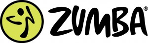 Zumba Logo_Primary_Horizontal