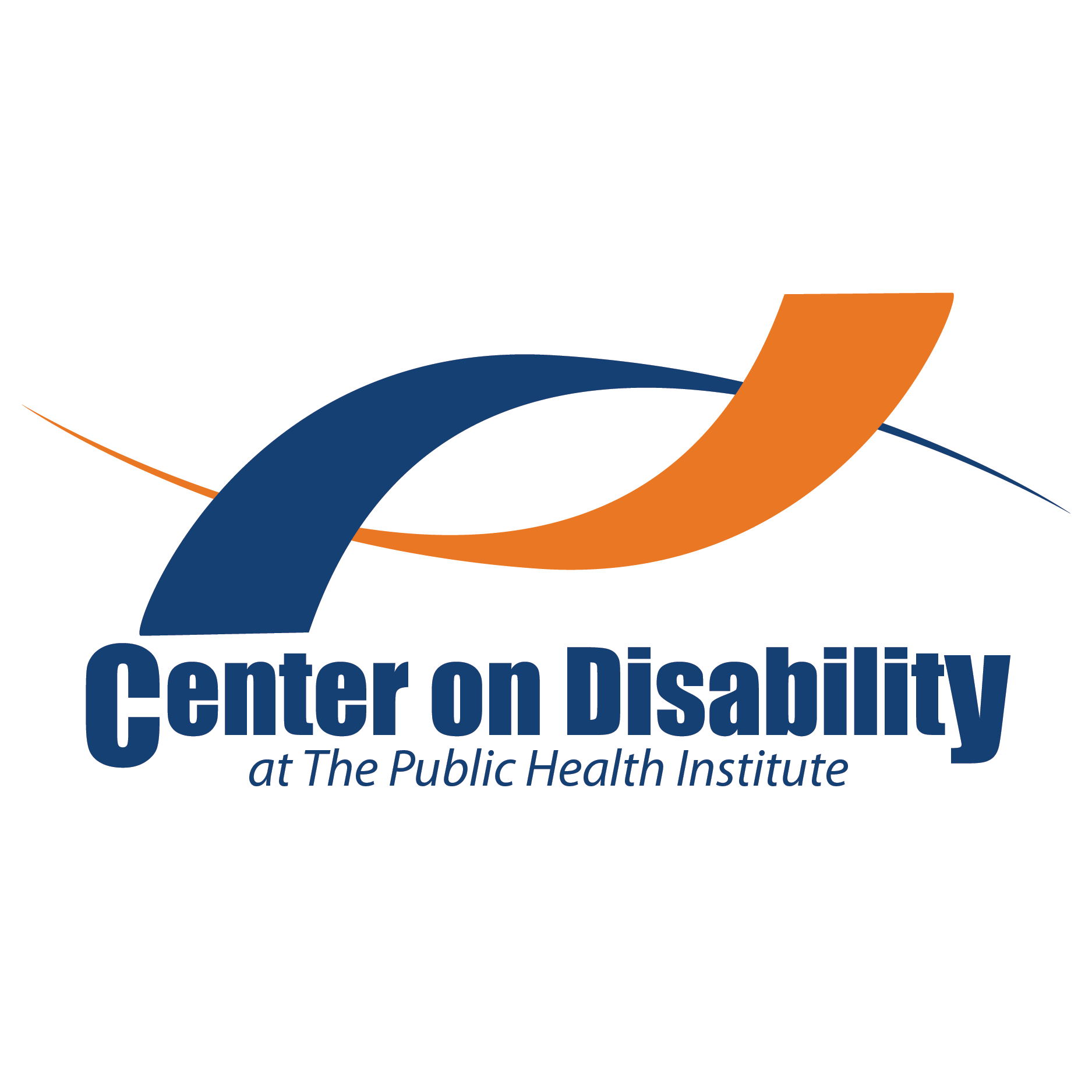 Center on Disability at the Public Health Institute