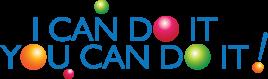 ICDI_RGB_Logo