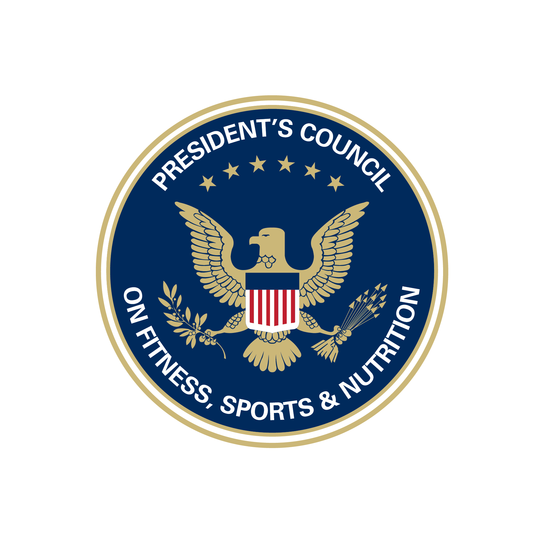 President's Council on Fitness, Sports,& Nutrition
