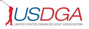 USGDA Logo