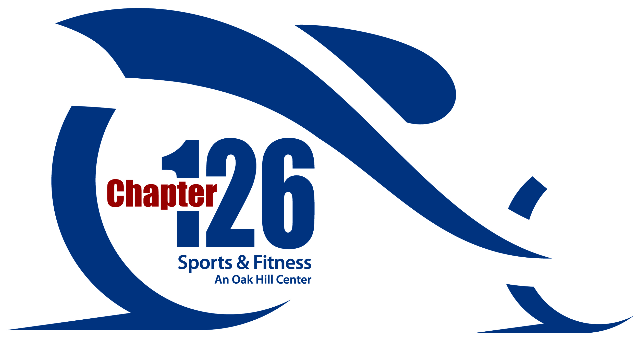Chapter 126 Sports & Fitness