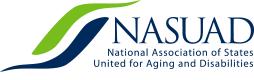 nasuad-logo