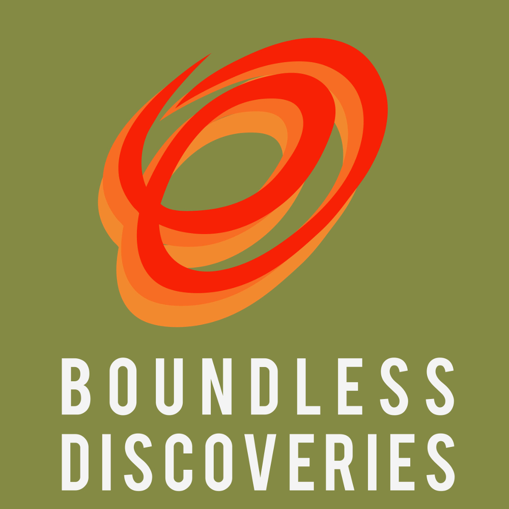 Boundless Discoveries Pvt Ltd