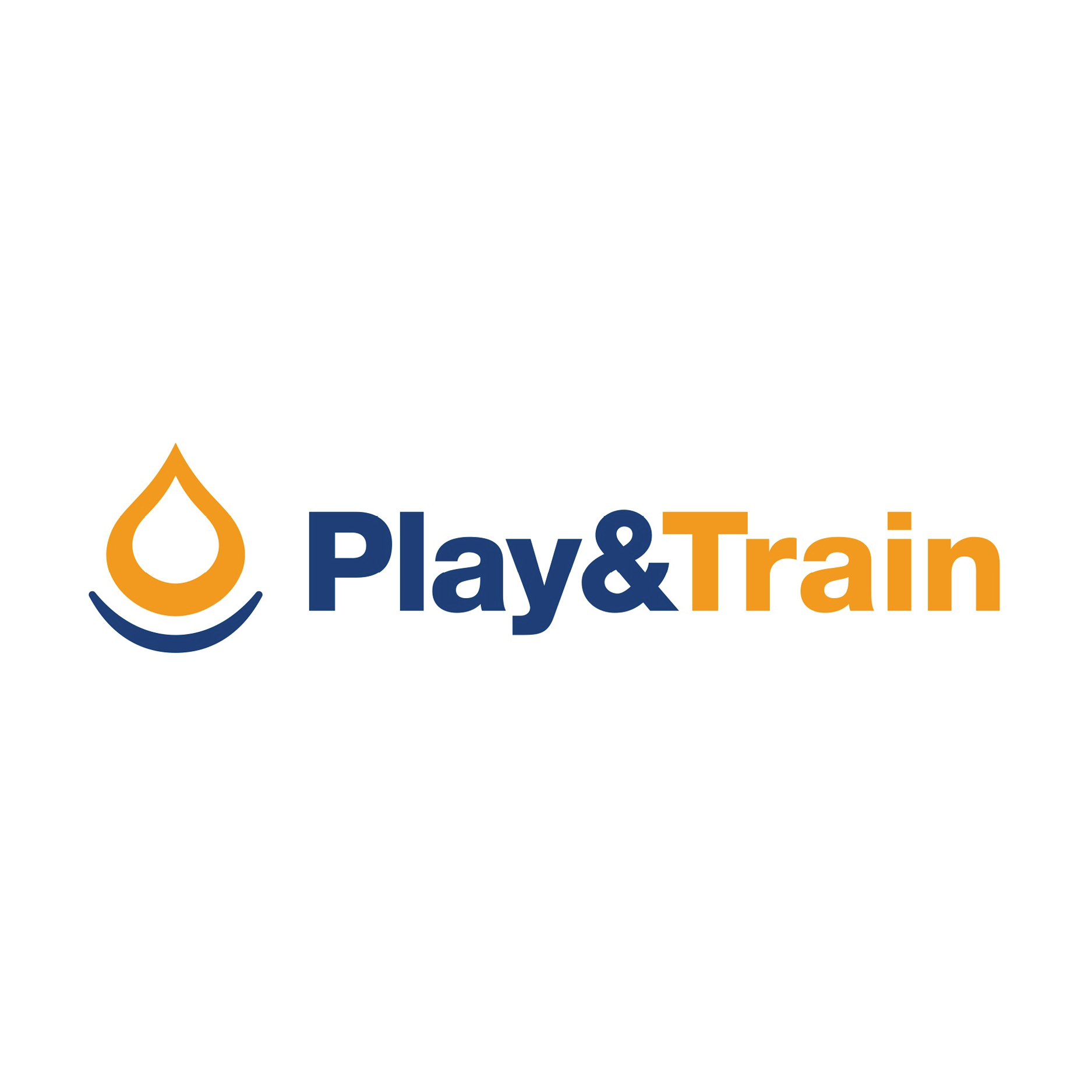 Asociación Play and Train
