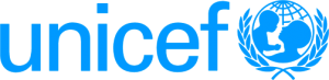 UNICEF_logo_Cyan - Copy