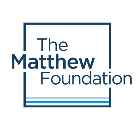 The Matthew Foundation, Inc.