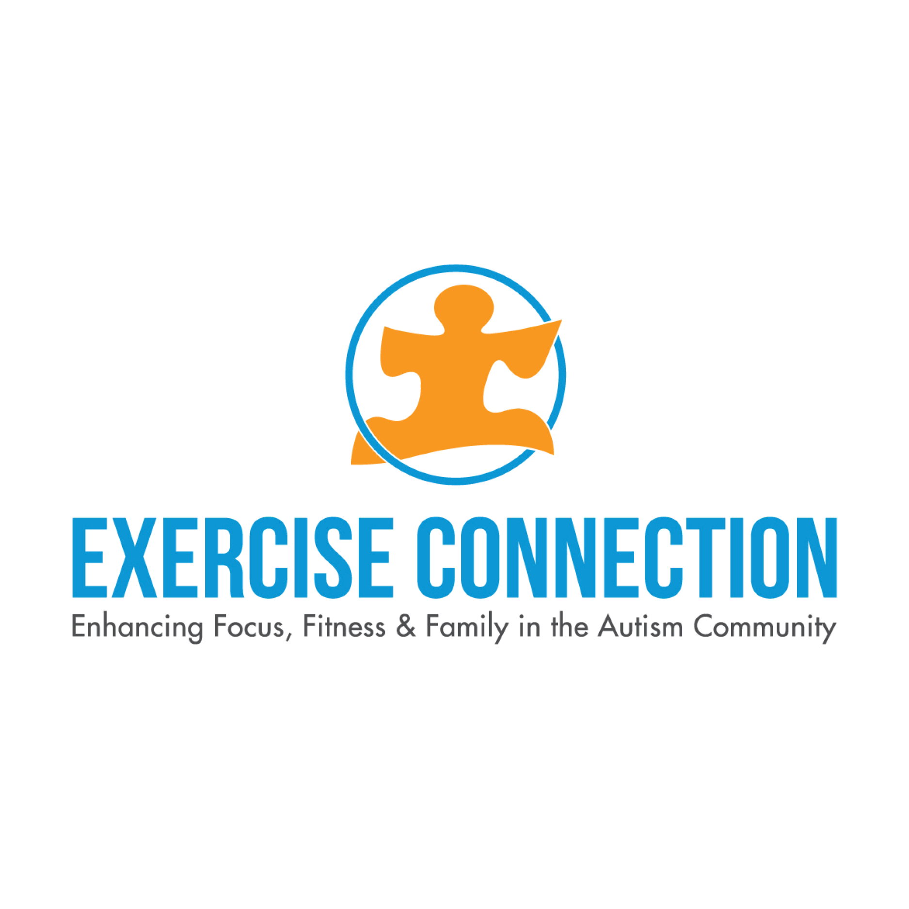 Exercise Connection