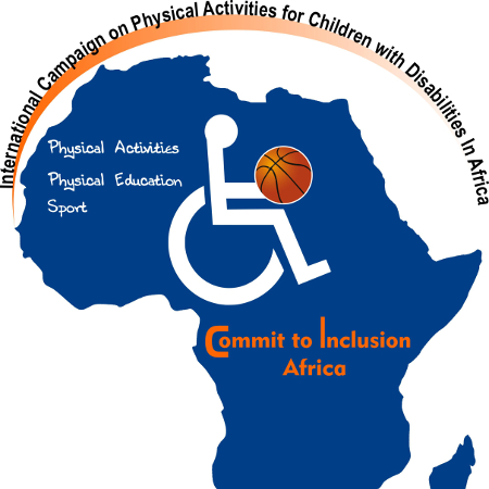 Commit to Inclusion Africa