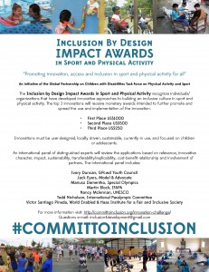 CTI_Impact Award_flyer