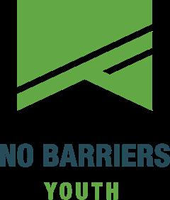 NoBarriersUSA_Logo