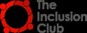 TIC_LogoFullColourRGB