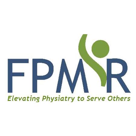FPM&R